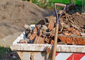Bauschutt oder doch Baurestmassen? Richtig entsorgen - 4 - containeronline.at