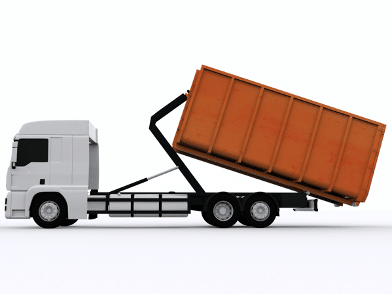 Container - 1 - containeronline.at